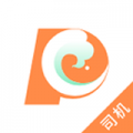 海派约行司机下载最新版_海派约行司机app免费下载安装