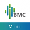 BMCMini下载最新版_BMCMiniapp免费下载安装