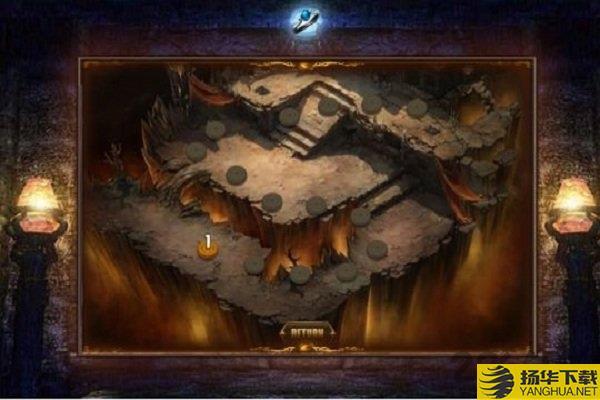 蓝月沙城霸主传奇最新版手游下载_蓝月沙城霸主传奇最新版手游最新版免费下载