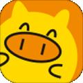 省钱圈下载最新版_省钱圈app免费下载安装