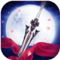 剑锋相对最新版手游下载_剑锋相对最新版手游最新版免费下载