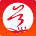 体育锻炼标准测试下载最新版_体育锻炼标准测试app免费下载安装