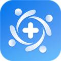 复星健康到家下载最新版_复星健康到家app免费下载安装