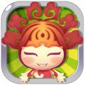 最美中国娃下载最新版_最美中国娃app免费下载安装