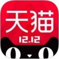 天猫商城下载最新版_天猫商城app免费下载安装