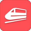北京地铁一点通下载最新版_北京地铁一点通app免费下载安装