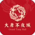 大唐不夜城文化商业步行街下载最新版_大唐不夜城文化商业步行街app免费下载安装