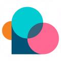 简单心理下载最新版_简单心理app免费下载安装