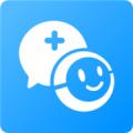 澔医健康运动卫士下载最新版_澔医健康运动卫士app免费下载安装