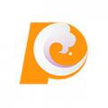 海派约行下载最新版_海派约行app免费下载安装