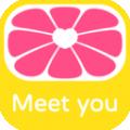 美柚经期助手下载最新版_美柚经期助手app免费下载安装