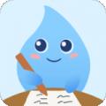 小雨优学下载最新版_小雨优学app免费下载安装