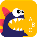 口语星球下载最新版_口语星球app免费下载安装