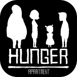 hungerapartment蚀狱游戏手游下载_hungerapartment蚀狱游戏手游最新版免费下载