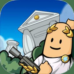 香肠派对游戏手游下载_香肠派对游戏手游最新版免费下载