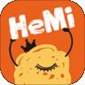 HeMi学社下载最新版_HeMi学社app免费下载安装