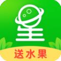 星球庄园下载最新版_星球庄园app免费下载安装