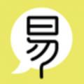 易宝盆下载最新版_易宝盆app免费下载安装