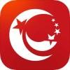 郴州专技教育下载最新版_郴州专技教育app免费下载安装