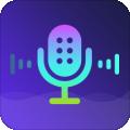 变声器大师下载最新版_变声器大师app免费下载安装