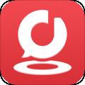 织音下载最新版_织音app免费下载安装