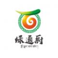 绿通厨下载最新版_绿通厨app免费下载安装