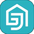 员工生活家下载最新版_员工生活家app免费下载安装