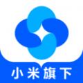 天星金融下载最新版_天星金融app免费下载安装