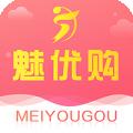 51魅优购下载最新版_51魅优购app免费下载安装