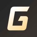 绿地贸易港下载最新版_绿地贸易港app免费下载安装