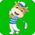 高球玩伴下载最新版_高球玩伴app免费下载安装