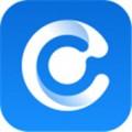 汇创业下载最新版_汇创业app免费下载安装