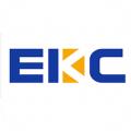 EKC恩克币下载最新版_EKC恩克币app免费下载安装