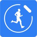 SmartTime下载最新版_SmartTimeapp免费下载安装