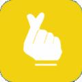 睿投科技下载最新版_睿投科技app免费下载安装