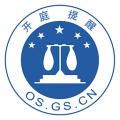 才牛律师下载最新版_才牛律师app免费下载安装