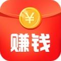 零元赚下载最新版_零元赚app免费下载安装