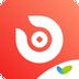 中银消费金融下载最新版_中银消费金融app免费下载安装