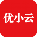 优小云下载最新版_优小云app免费下载安装