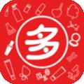 多多美下载最新版_多多美app免费下载安装