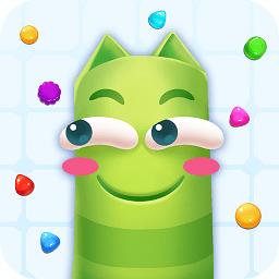 蛇蛇争霸手机版手游下载_蛇蛇争霸手机版手游最新版免费下载