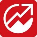 股管家下载最新版_股管家app免费下载安装