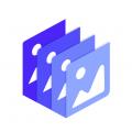 团队相册下载最新版_团队相册app免费下载安装