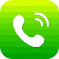 北瓜电话下载最新版_北瓜电话app免费下载安装