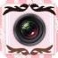 照片处理相机下载最新版_照片处理相机app免费下载安装