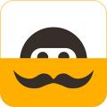 阿里小号下载最新版_阿里小号app免费下载安装