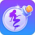新漂流瓶下载最新版_新漂流瓶app免费下载安装