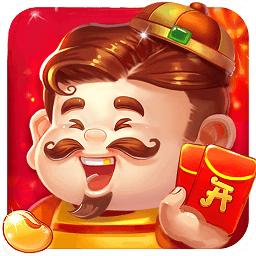 欢喜斗地主官方版手游下载_欢喜斗地主官方版手游最新版免费下载