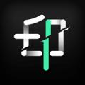 闪电去水印下载最新版_闪电去水印app免费下载安装