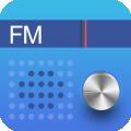 快听电台收音机下载最新版_快听电台收音机app免费下载安装